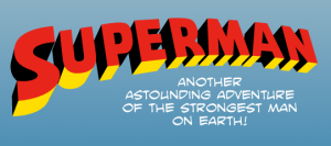 Golden_Age_Superman_banner