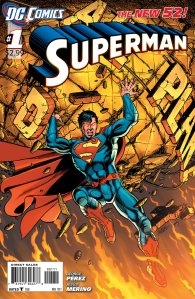 Superman_Vol_3_1